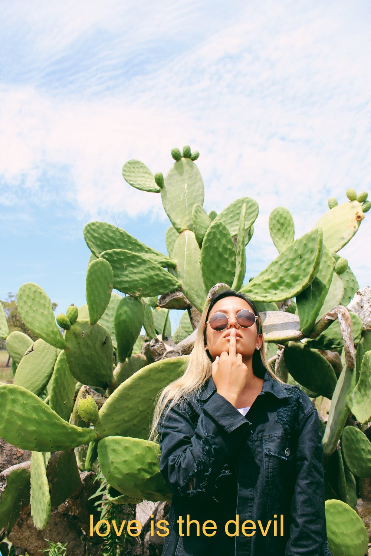 Andrea cactus-min.jpeg