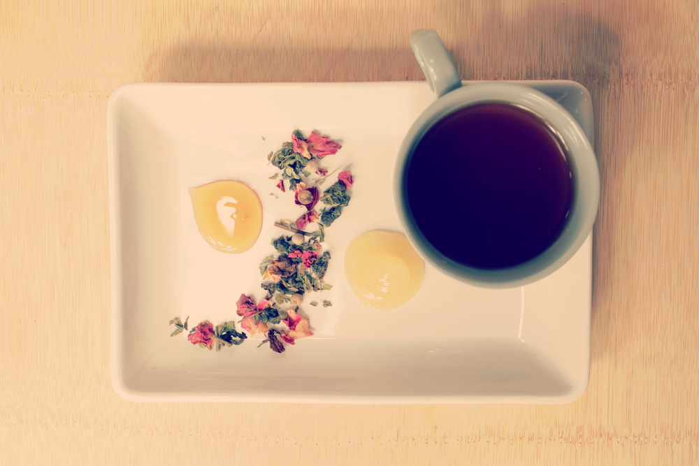 YinYang Tea.jpg