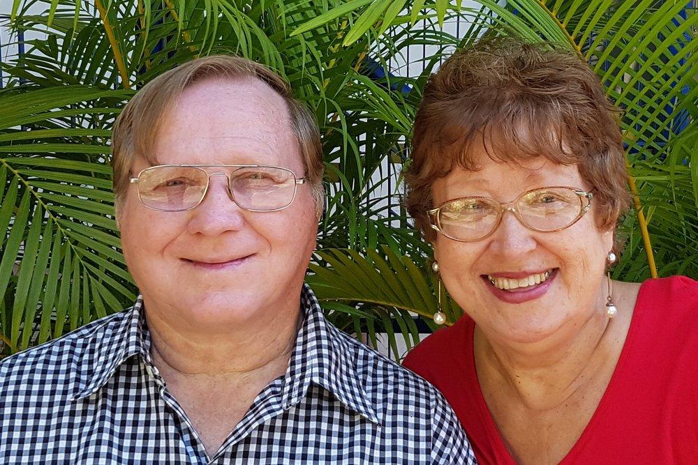Jerry & Wilma.jpg