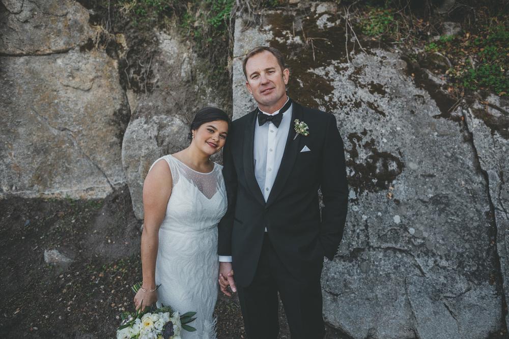 Brian-and-Gina-384.jpg