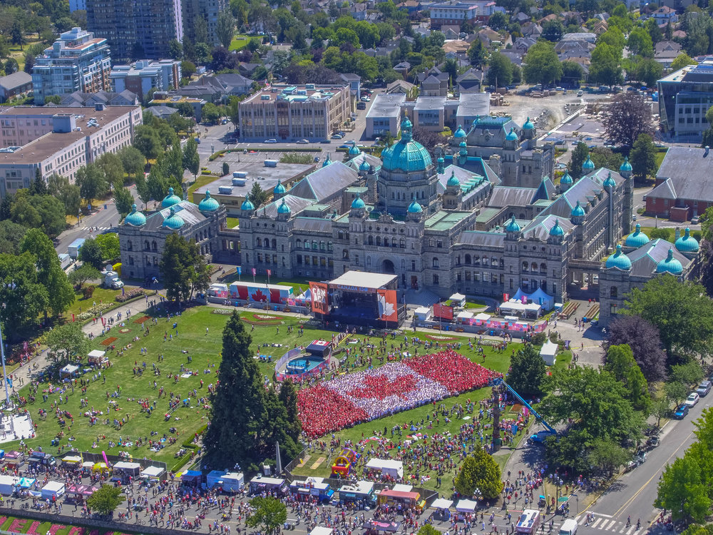 Canada Day-5.jpg