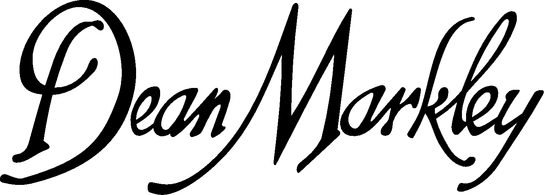 Dean-Markley-logo.png