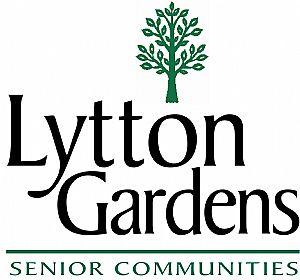 t_Lytton Gardens Logo color jpeg lg.jpg