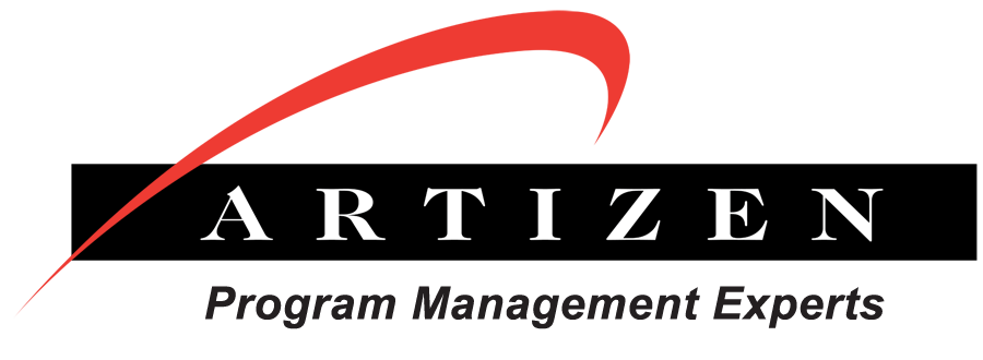 BlackArtizen Logo on white.png