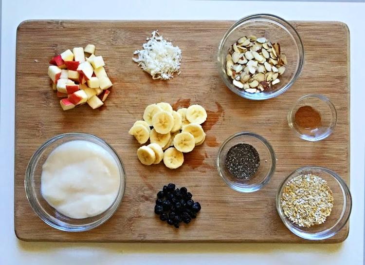 Coconut Parfait Ingredients.jpg