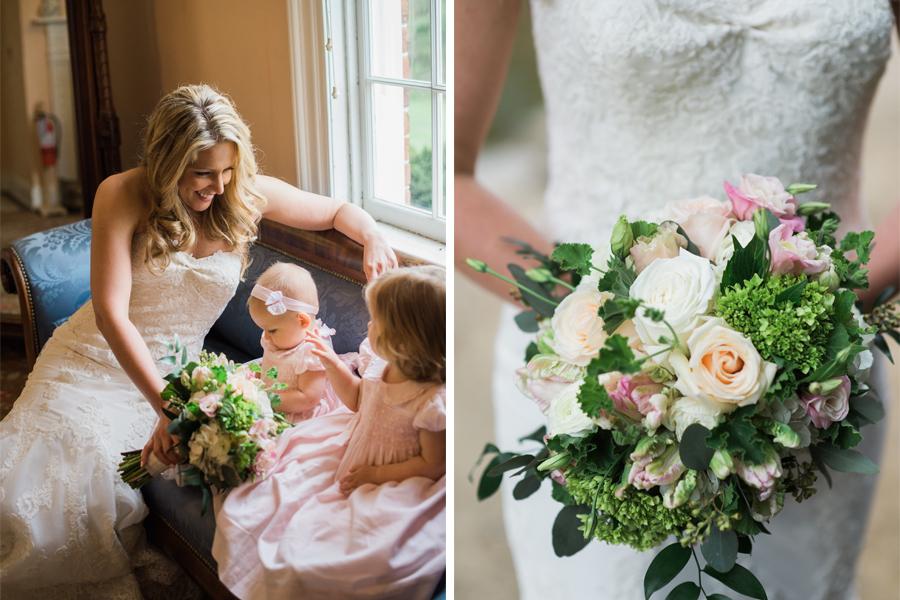8-25-15-rainy-woodlawn-wedding-kirstenmariephotography3.jpg