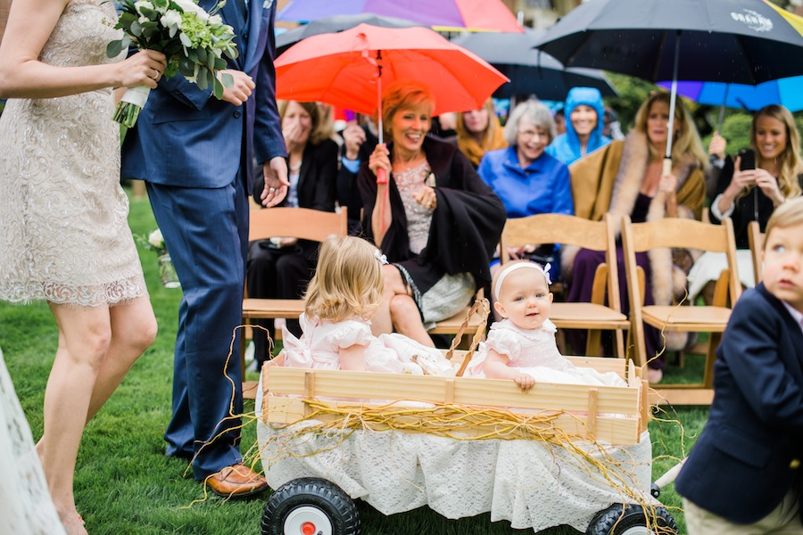 8-25-15-rainy-woodlawn-wedding-kirstenmariephotography6.JPG