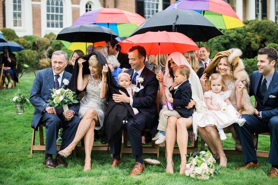 8-25-15-rainy-woodlawn-wedding-kirstenmariephotography8.JPG