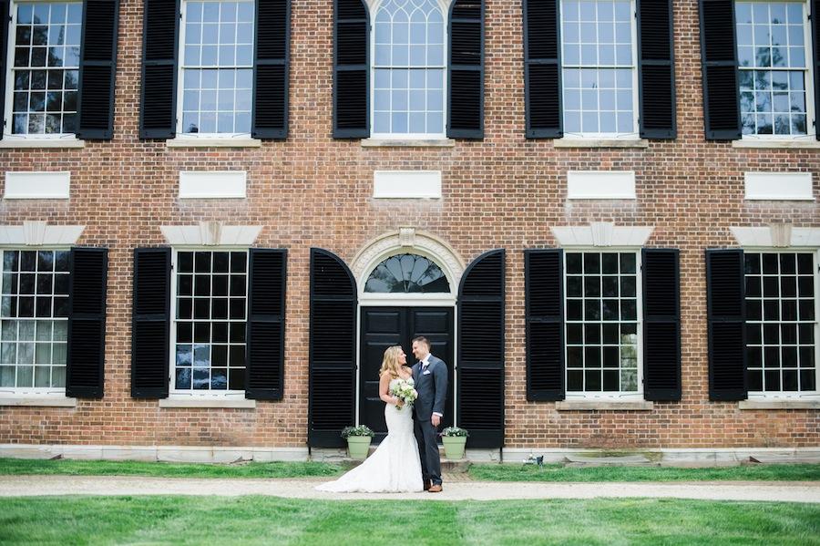 8-25-15-rainy-woodlawn-wedding-kirstenmariephotography13.JPG