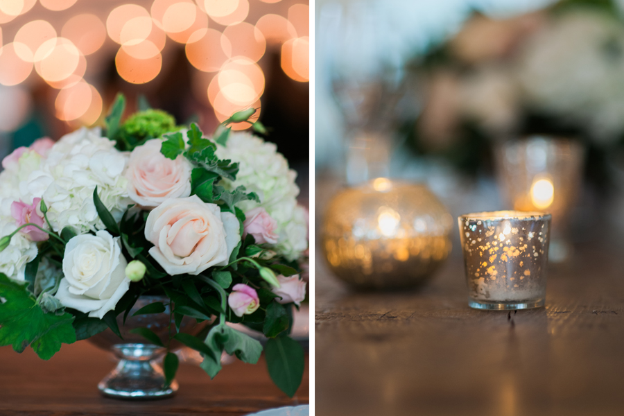 8-25-15-rainy-woodlawn-wedding-kirstenmariephotography21 (1).jpg