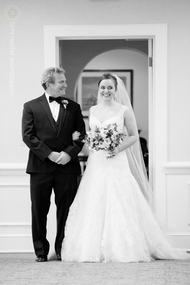 Timmester Photography_Safferson Wedding-288.jpg