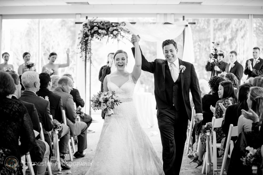 Timmester Photography_Safferson Wedding-356.jpg