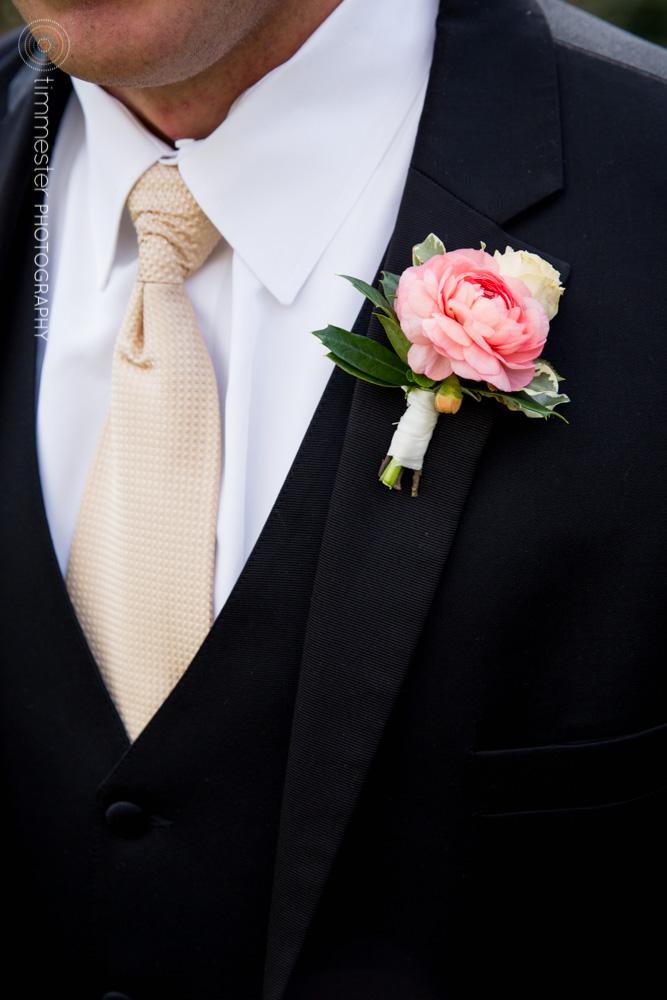 Timmester Photography_Safferson Wedding-374.jpg