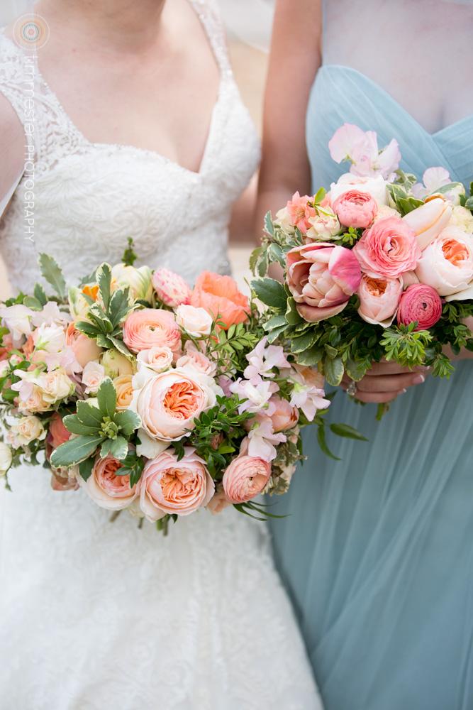 Timmester Photography_Safferson Wedding-387.jpg