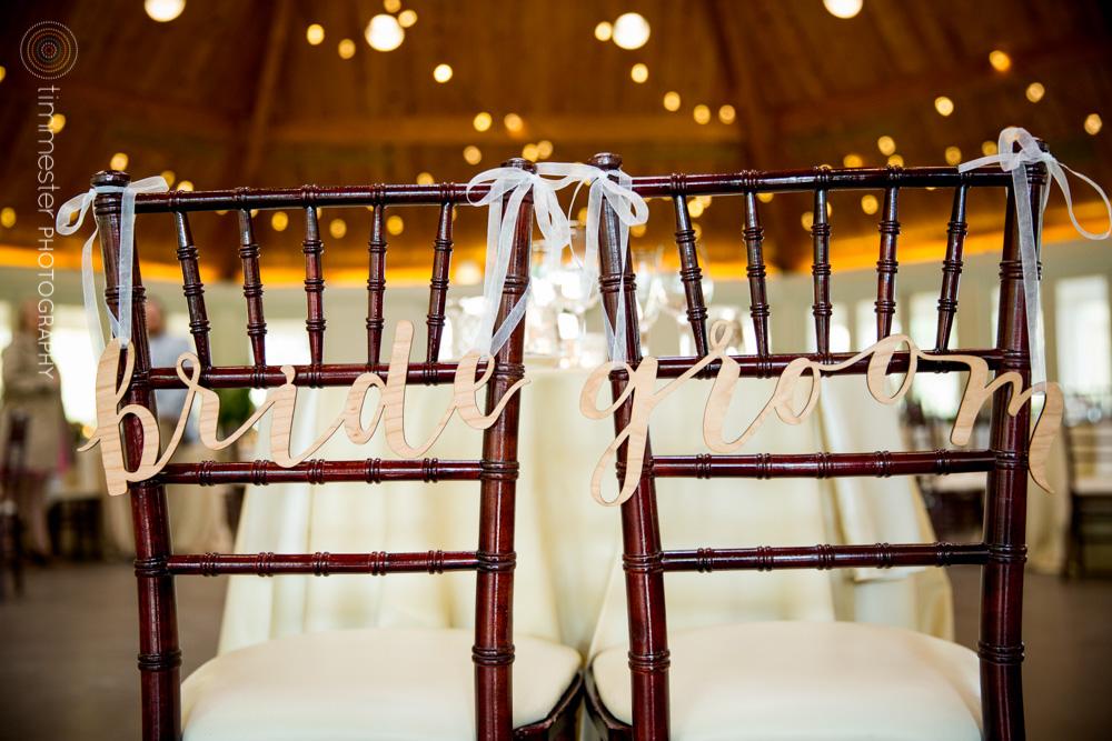 Timmester Photography_Safferson Wedding-419.jpg