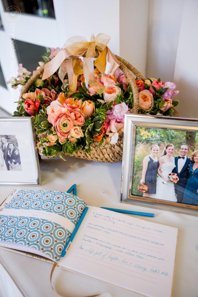 Timmester Photography_Safferson Wedding-425.jpg