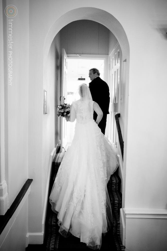 Timmester Photography_Safferson Wedding-286.jpg