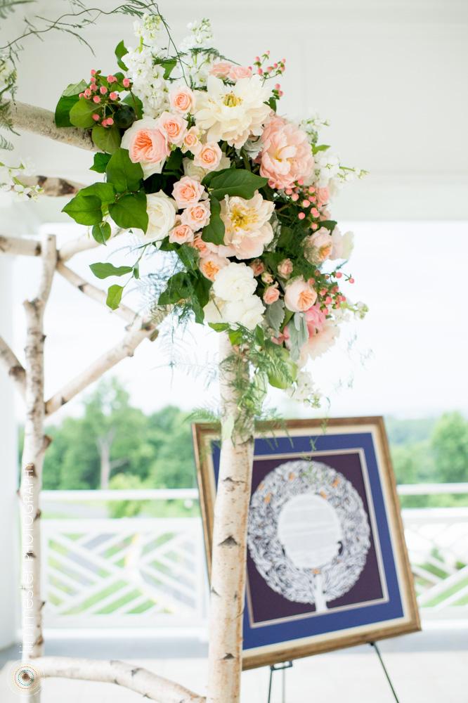 Timmester Photography_Poretz Wedding-0292.jpg