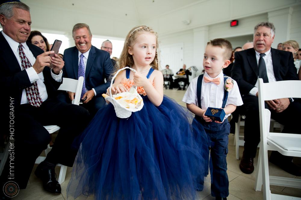Timmester Photography_Poretz Wedding-0306.jpg
