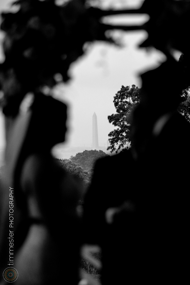 Timmester Photography_Poretz Wedding-0343.jpg