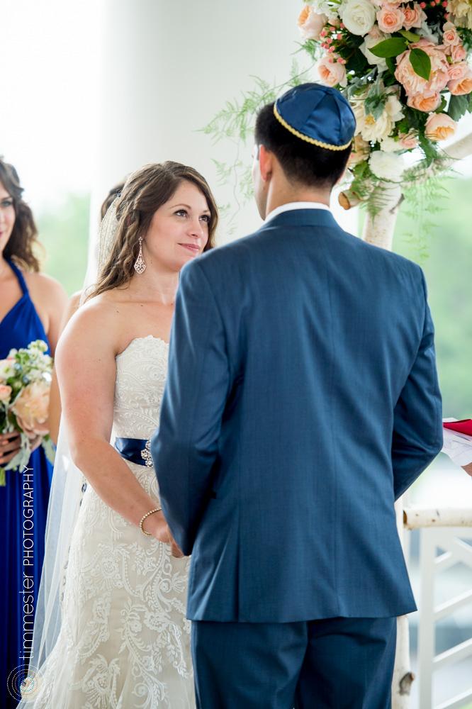 Timmester Photography_Poretz Wedding-0344.jpg