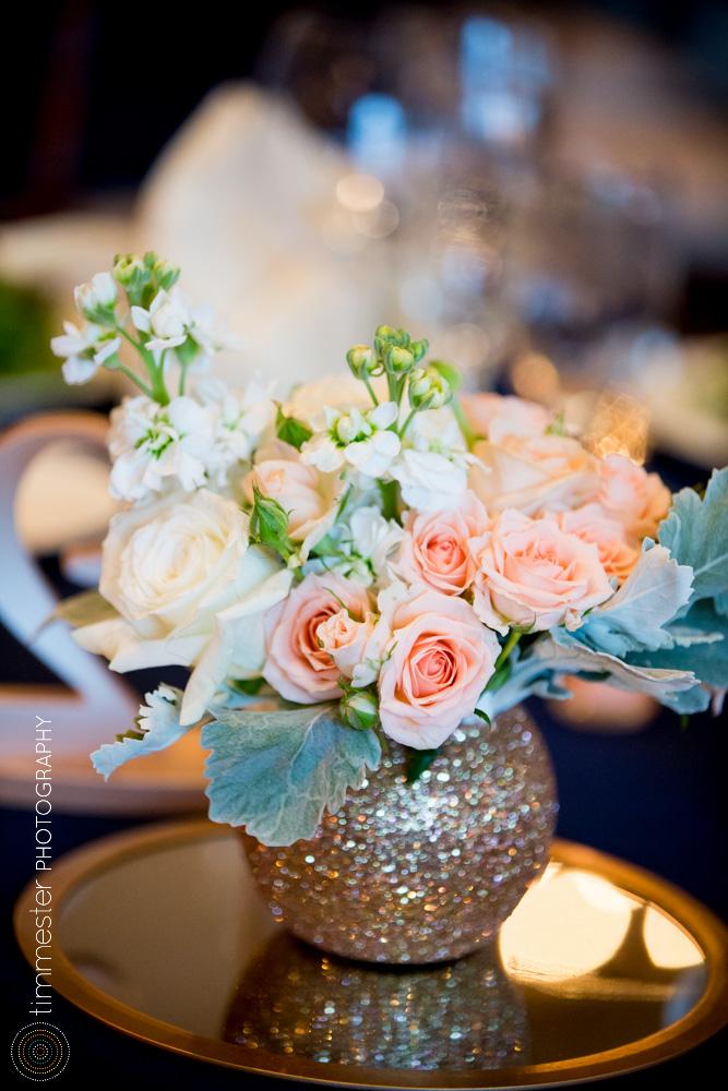 Timmester Photography_Poretz Wedding-0399.jpg