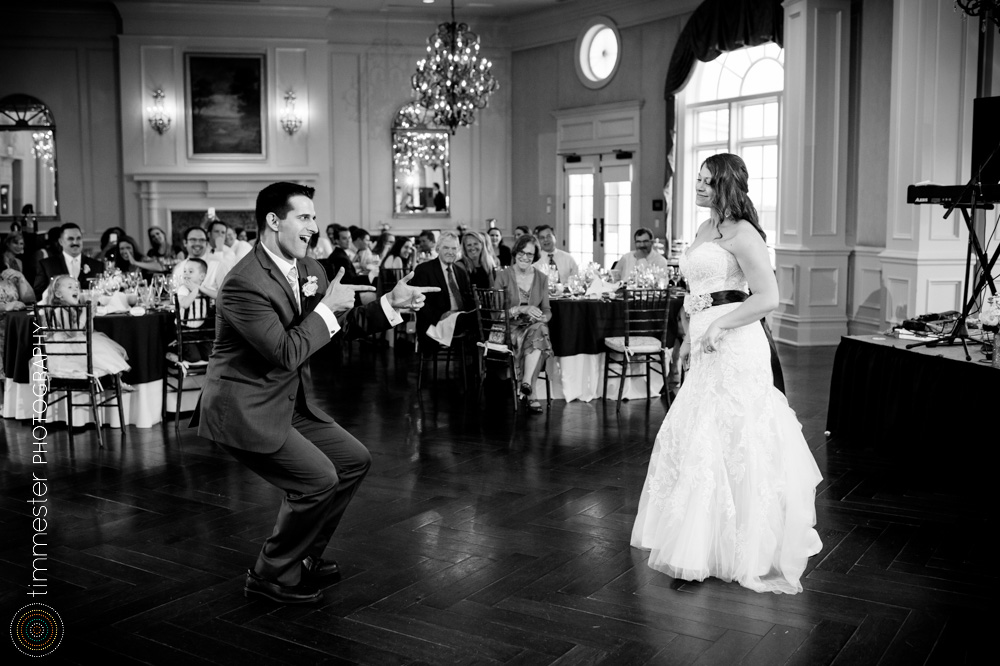 Timmester Photography_Poretz Wedding-0433.jpg