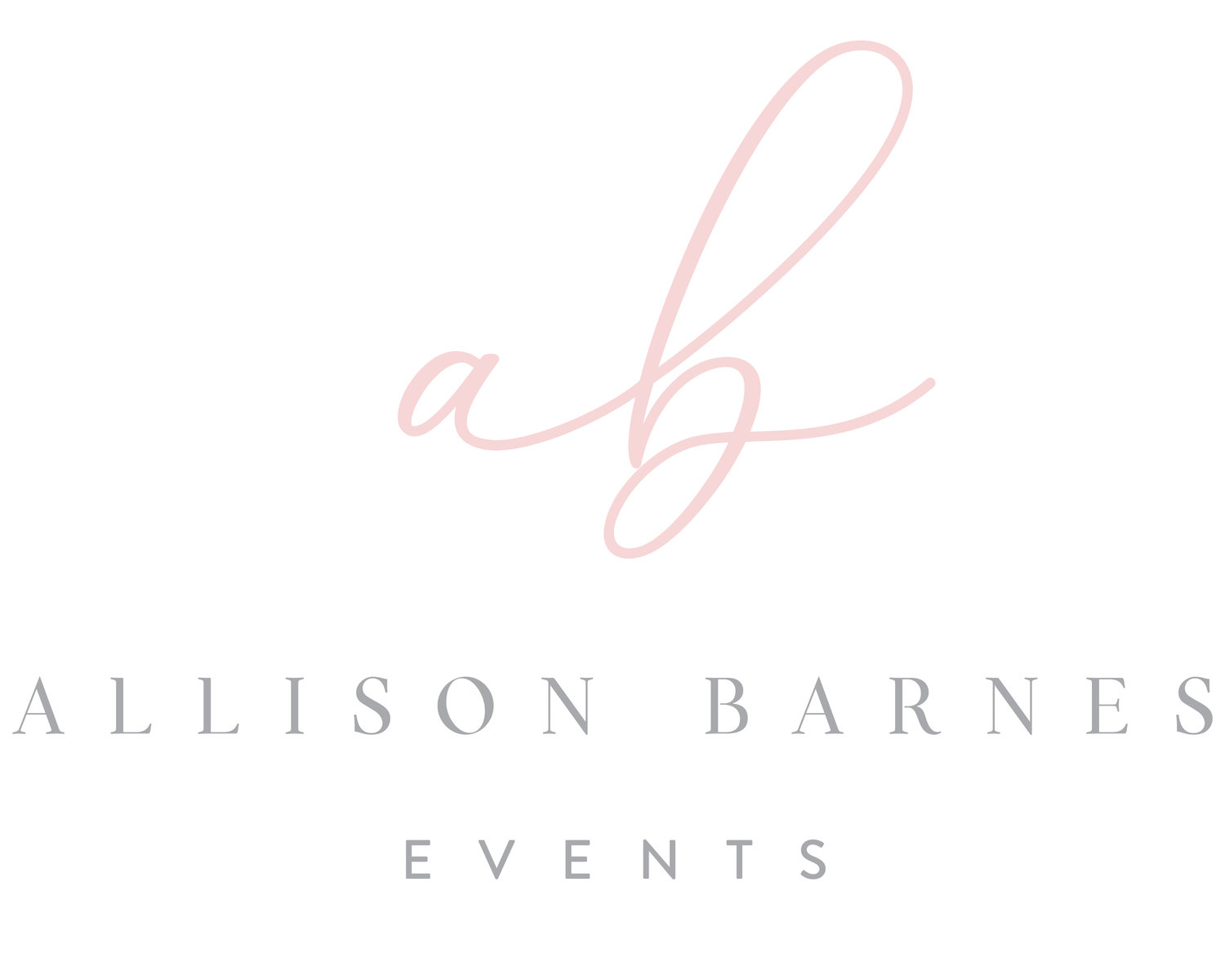 Allison Barnes Events