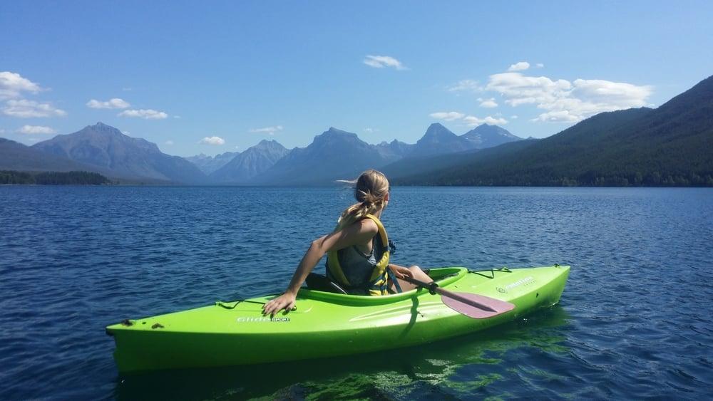 Girl_Kayak.jpeg
