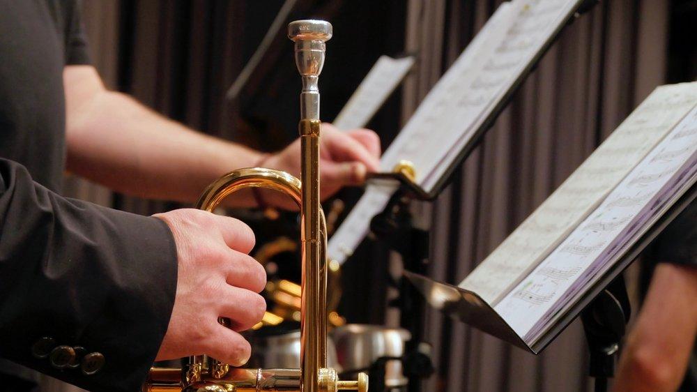 trumpet-2942146_1280.jpg