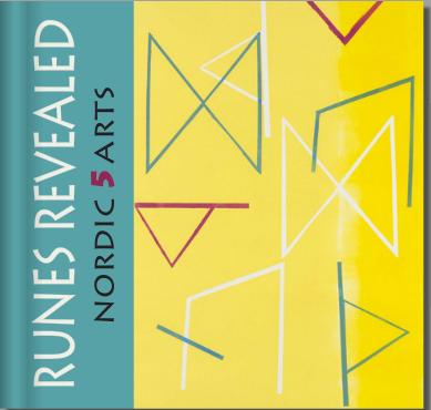 runes-revealed.jpg