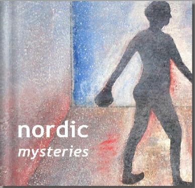 nordic-mysteries