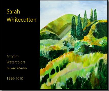 sarah-whitecotten.jpg