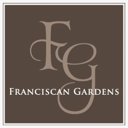 Franciscan Gardens