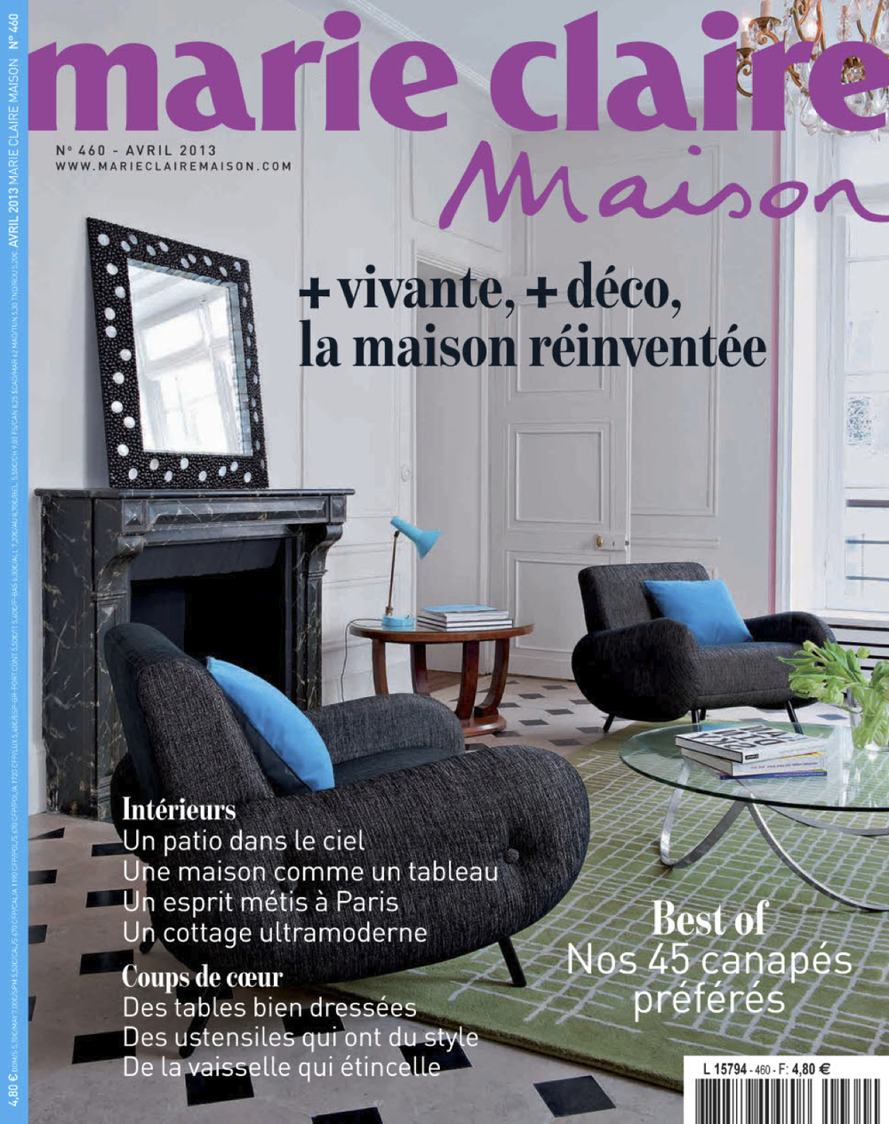 Marie_Claire_Maison_No.460_-_cover.jpg