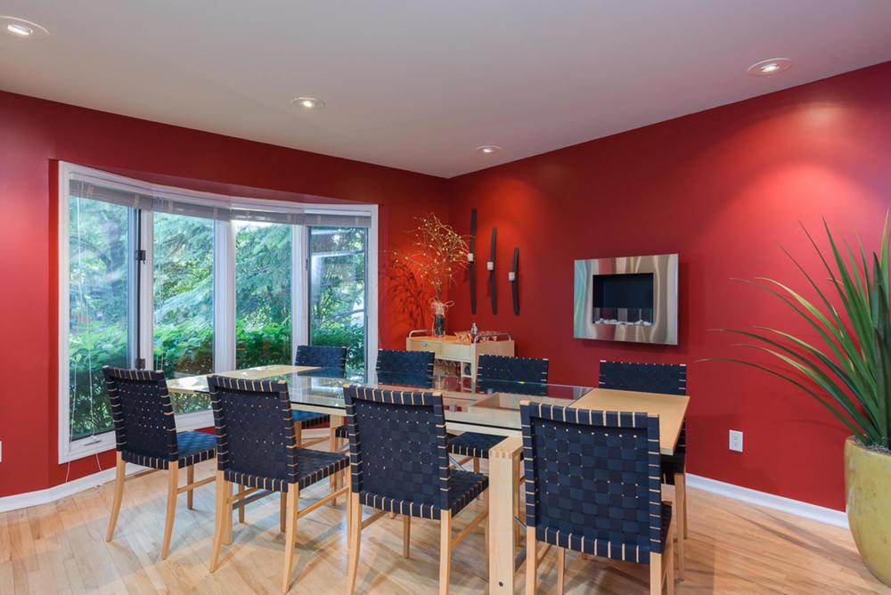 74 Dunbar Crescent Winnipeg MB-large-011-Dining Room-1200x801-72dpi.jpg