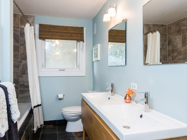 14 Cherokee Bay Winnipeg MB-MLS_Size-014-4-Bathroom-640x480-72dpi.jpg