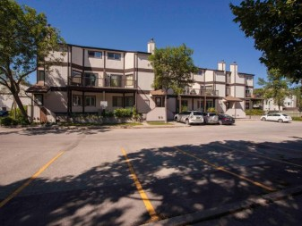 3081 Pembina Highway, Unit 411.jpg