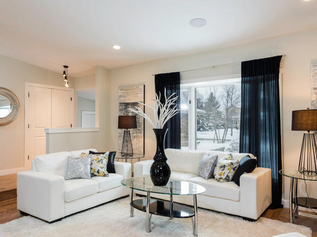 236 Lindenwood Dr E Winnipeg-MLS_Size-005-2-Living Room-640x480-72dpi.jpg
