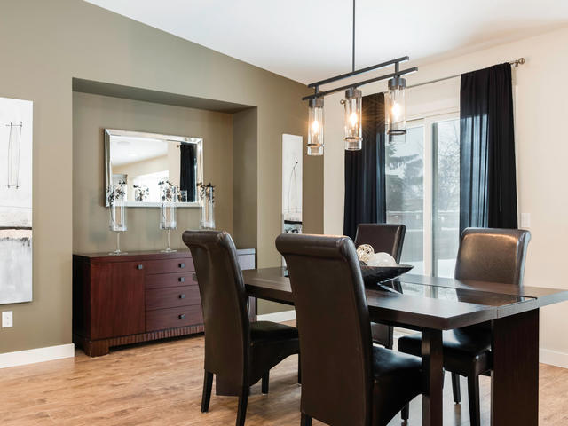 236 Lindenwood Dr E Winnipeg-MLS_Size-008-5-Dining Room-640x480-72dpi.jpg