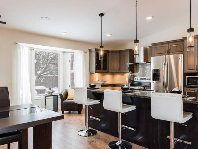 236 Lindenwood Dr E Winnipeg-MLS_Size-009-3-Kitchen-640x480-72dpi.jpg
