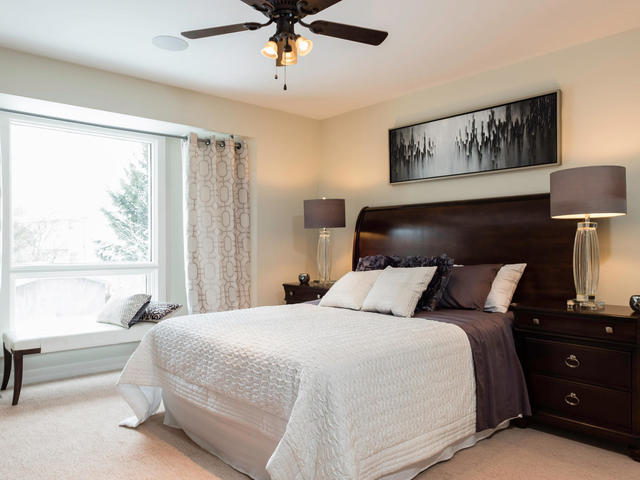 236 Lindenwood Dr E Winnipeg-MLS_Size-011-10-Master Bedroom-640x480-72dpi.jpg