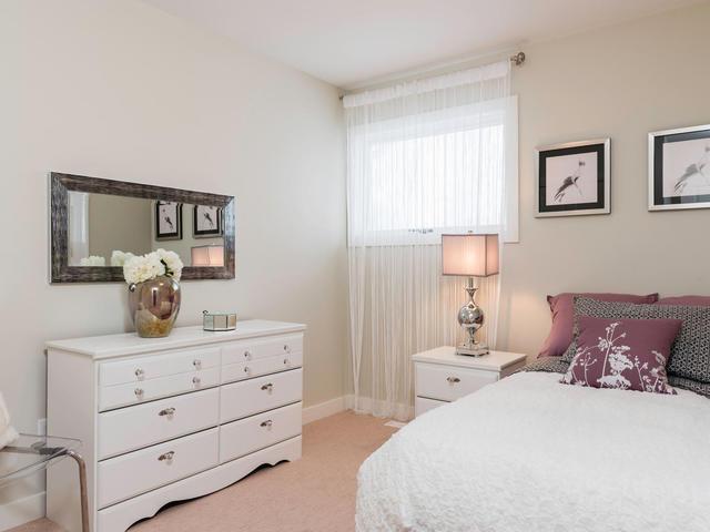 236 Lindenwood Dr E Winnipeg-MLS_Size-015-6-Bedroom-640x480-72dpi.jpg