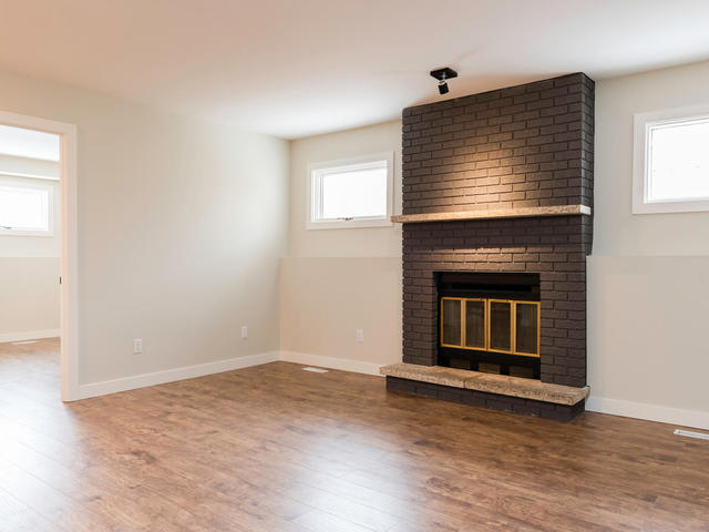 236 Lindenwood Dr E Winnipeg-MLS_Size-019-21-Family Room-640x480-72dpi.jpg