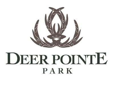DeerPointePark.jpg