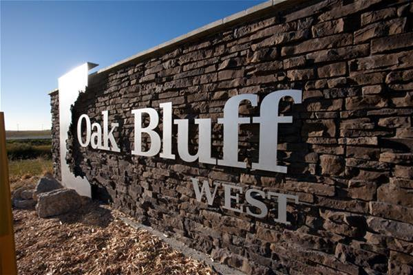 oak-bluff-west.jpg