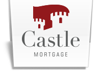 Castle Mortgage4-580 Pembina Highway  - HOURS: Monday-Thursday 8:30am-8:00pm, Friday 8:30am-5:00pm. Saturday 10am-3:00pm