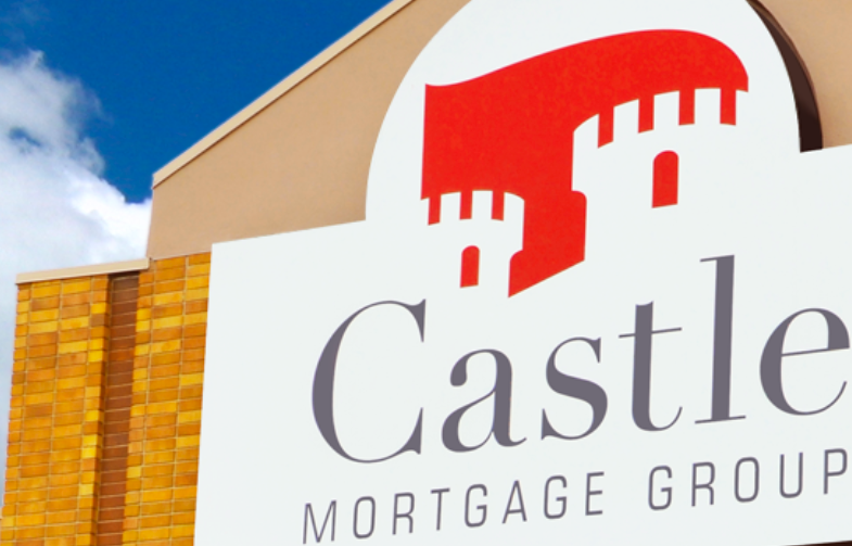 Castle Mortgage4-580 Pembina Highway - HOURS:Monday-Thursday 8:30am-8:00pmFriday 8:30am-5:00pmSaturday 10am-3:00pm