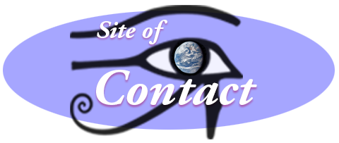 Site of Contact