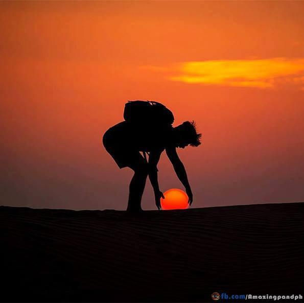 Hiker with Sun.jpg